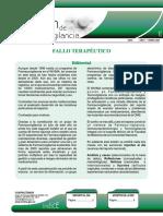 Boletin_1.pdf