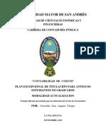 Contabilidad de Costos PEDTPAENG Oswaldo