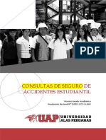 Consultas-Seguro-Estudiantil.pdf