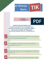 PK Guru TIK_balikpapan