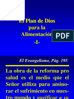 elplandediosparalaalimentacin-120114023707-phpapp02