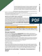 156409166-Manual-Motor-Fuera-de-Borda-Mercury.pdf