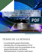 2. Funciones orgánicas (1).pptx