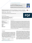 Mechanical properties and abrasion behaviour of concrete containing.pdf