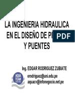 Hidraulica_en_Presas_y_Puentes.pdf