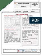 cuatrooperaciones-160304193048