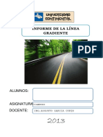 documento 1.docx
