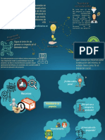 infografia proyectos [Autoguardado]