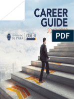 Career Guide 2017