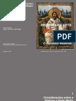 H A medieval parte 1.pdf