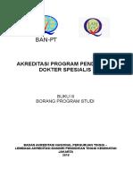 Standar 1 Rev 13032018