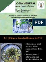 CLASE 1 Taxonomía.pptx