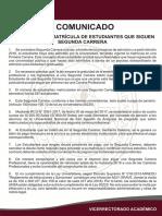 COMUNICADO-SEGUNDA-CARRERA.pdf