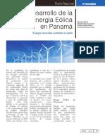 eolitico