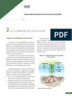 Nutrients4_Guia practica de la fertilizacion racional de los cultivos..pdf