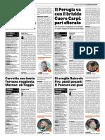 La Gazzetta Dello Sport 18-04-2018 - Serie B - Pag.3