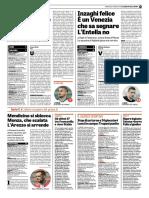 La Gazzetta Dello Sport 18-04-2018 - Serie B - Pag.4