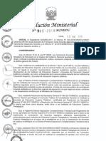 RM N° 023-2018-MINEDU.pdf