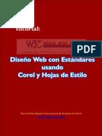 GUIA_SEMANA_06.pdf