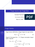 gammabeta.pdf