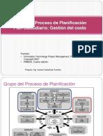GGP_2012_04_23_gCostos.pdf