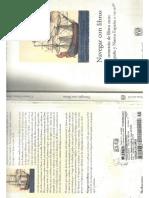 El comercio de libros entre España y Nueva España