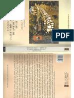 Ensayos sobre la nueva historia política de América Latina S. XIX.pdf
