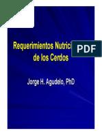 Requerimientos Nutricionales en Cerdos.pdf