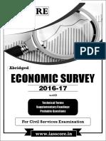 GS-Score Economic Survey.pdf