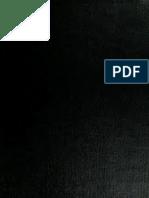 optimaltaxationi00diam.pdf