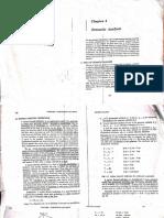 New Document 7