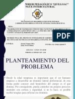 PRESENTACION SUSTENTACION DE TESIS DE GRADO.ppt