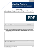 beasiswa australia.pdf