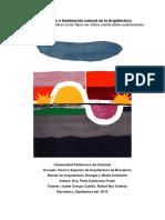TESINA - Zambrano- Perla.pdf