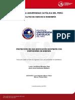 MORALES_LUISA_Y_CONTRERAS_JUAN_DISIPADORES_ENERGIA.pdf