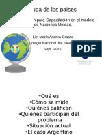 PresentaciónDeudaSept2015
