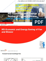 M5- Economic and Energy Saving