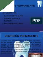 Expo de Ortodoncia