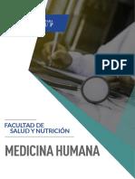 2017 Medicina HumanFFFFa