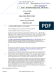 Anza v. Ideal Steel Supply Corp