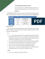 Resumen de Examen Físico Del Rn y Tamizaje