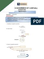 Producto académico N°1_preCalculo_1