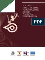 EL NUEVO SISTEMA DE JUSTICIA PENAL ACUSATORIO, DESDE LA PERSPECTIVA CONSTITUCIONAL.pdf