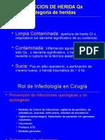 58_infeccion_de_herida.pdf