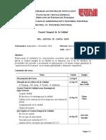 ContIntCalidad_CartDesc_SD10