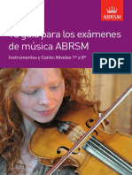 examGuideSpanish15.pdf