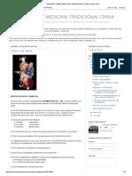 APUNTES SOBRE MEDICINA TRADICIONAL CHINA_ marzo 2014.pdf
