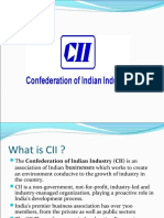 CII-1