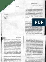 Noguez, X. - Época Prehispánica (Pp. 11-23)