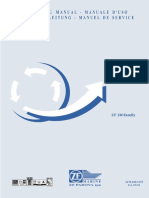 ZF 280 Manual de Servicio.pdf
